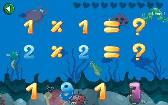 EducaGames. The best educational apps for kids screenshot 13
