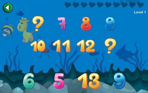 EducaGames. The best educational apps for kids screenshot 16