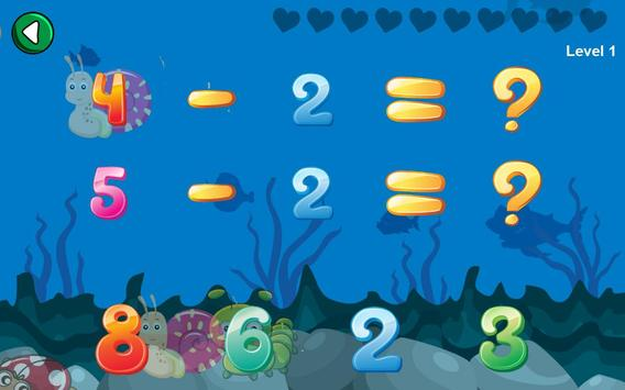 EducaGames. The best educational apps for kids screenshot 4