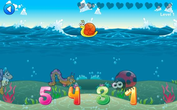 Math Games for 3rd Grade screenshot 2