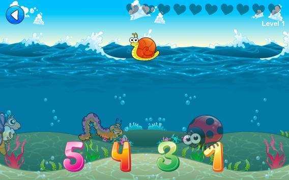 Math Games for 3rd Grade screenshot 2