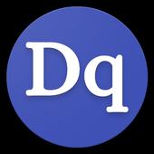 DailyQuotes icon