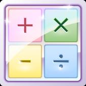 Color Calculator icon