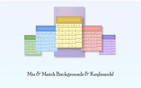 Color Calculator screenshot 2