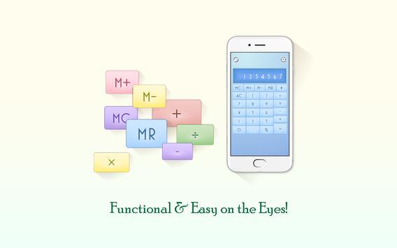 Color Calculator screenshot 6