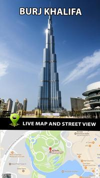 Live maps street view panorama world map live descarga apk gratis live maps street view panorama world map live poster gumiabroncs Images