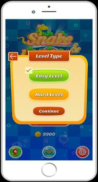 Snake And Ladder screenshot 5