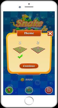 Snake And Ladder screenshot 3