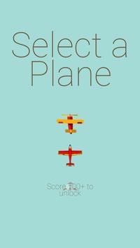 plane crash apk screenshot