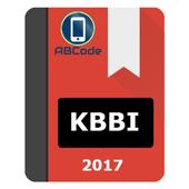 Kbbi offline 2017 apk download free education app for android kbbi offline 2017 apk stopboris Image collections
