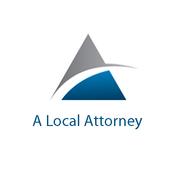 A Local Attorney icon