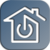 House Hold icon