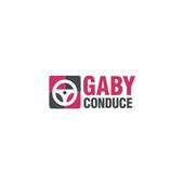 Gaby Conduce icon