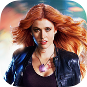 Shadowhunters: Join The Hunt icon