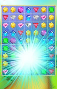 Jewels Star 2018 screenshot 4