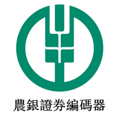 ABCIS Token icon