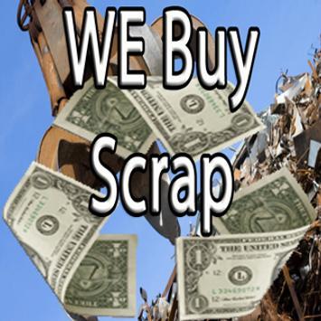 Scrap Metal Buyer apk screenshot