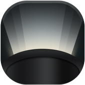 Flashlight Master for HTC icon
