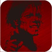 Michael Jackson Theme icon
