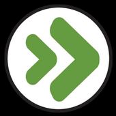 ABC Legal Services Mobile icon
