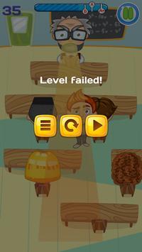 Exam Cheating apk screenshot