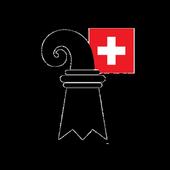 Basel Tours icon