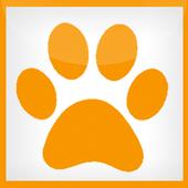 ABC Vet icon