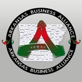 Arkansas Business Alliance icon