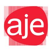 AJE Asturias icon