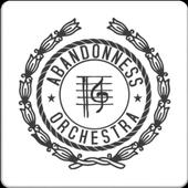 아반도네즈 오케스트라 icon