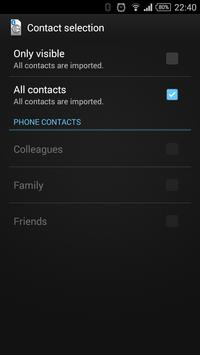 rSAP Phonebook Plugin for Android - APK Download