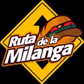 Milanga icon