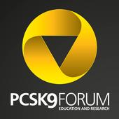 PCSK9 Forum - Lipid Lowering icon