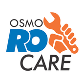 Osmo Sales icon