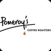 Pomeroy's Coffee Roasters icon