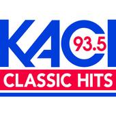KACI 93.5 icon