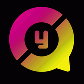 Y101FM Always First icon