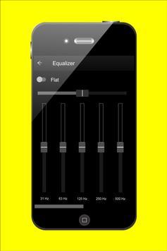 Burning Spear All Songs apk screenshot