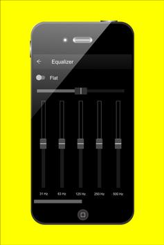 The Game All Songs apk screenshot