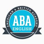 APK Imparare inglese - ABA English. Corso di inglese