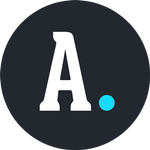 تعلم الإنجليزية مع ABA English APK