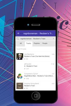 Rag n Bone Man - Human apk screenshot