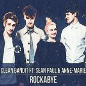 Clean Bandit - Rockabye icon