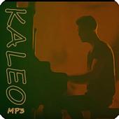 Kaleo - Way Down We Go icon