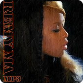 REMY MA Songs icon