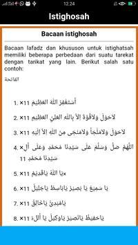 Surat Yasin dan tahlil lengkap screenshot 6