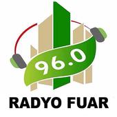 Radyo Fuar icon