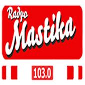 Radyo Mastika icon