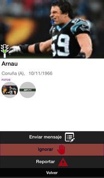 Bodify App. Bodas: Tu Boda 2.0 apk screenshot