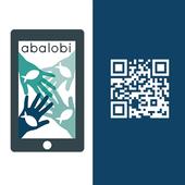 Abalobi QR Scanner icon